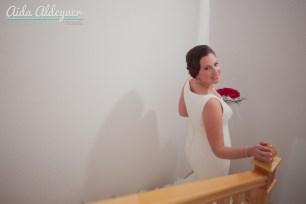 boda (11)