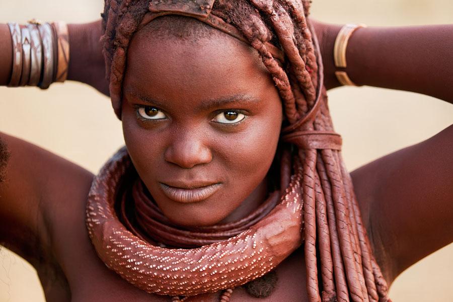 African village sex stories