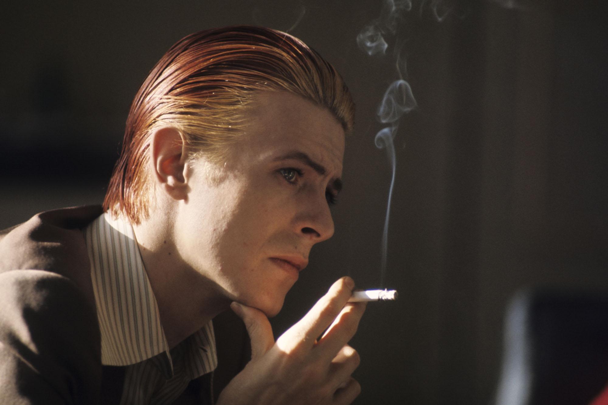 Bowie teacher sex abuse