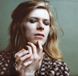 hunky-dory-sessions david bowie