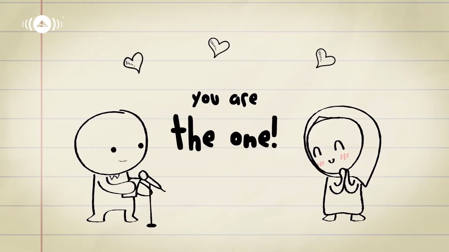 Image result for The One