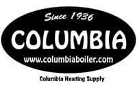 $250 Silver Sponsor Columbia Boiler 2016