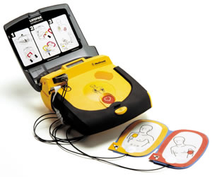 sudden cardiac arrest statistics in youth
