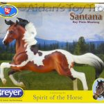 Breyer Santana 301155