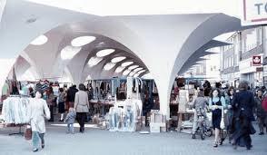 Bletchley_market2
