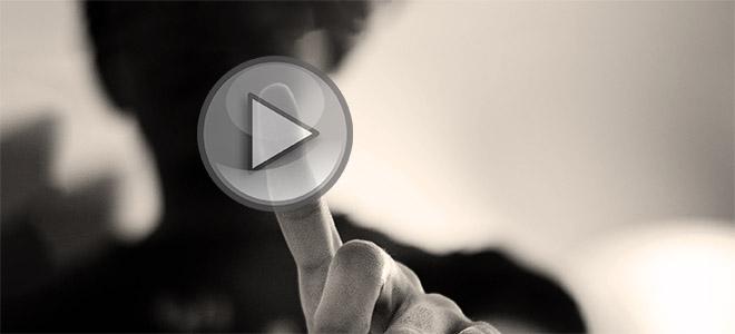 Why and How Marketing Videos can help your Website