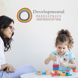 Developmental Paediatrics