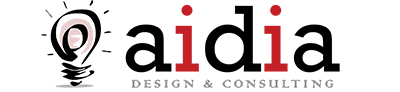 Aidia Design and Consulting