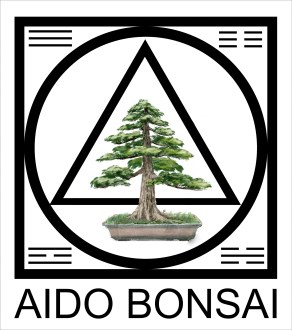 Marca do Atelie- Aido Bonsai