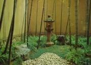jardim-601