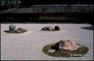 kyoto-garden-v-04232
