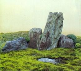 pedras-441