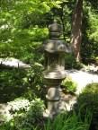 seattle_japanese_garden_stone_lantern_full