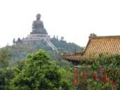 hk_buddha2_large