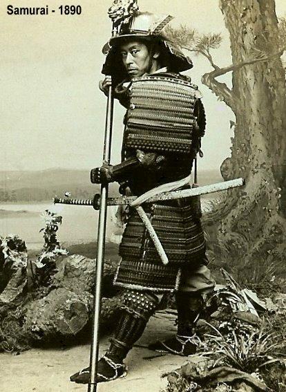 1a_ENAMI_-_T_Enami_1859-1929_-_Self_Portrait_ca_1898_ddd.92155630_std