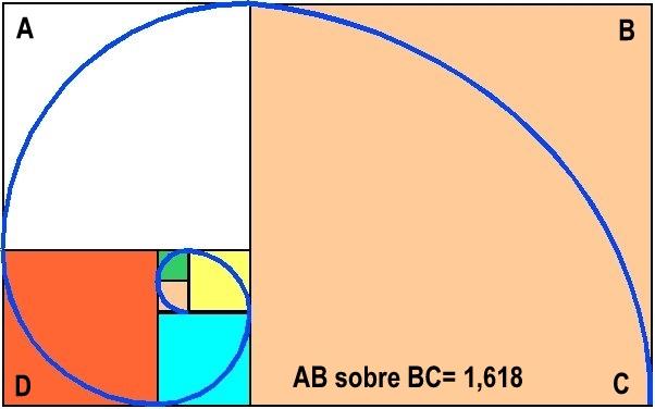 espiral-1