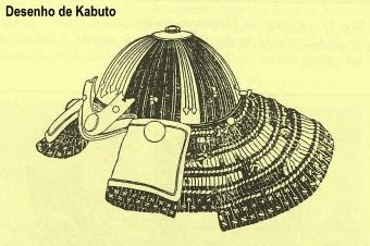Kabuto 8