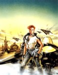 luis_royo_grounded