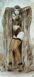 luis_royo_prohibited005