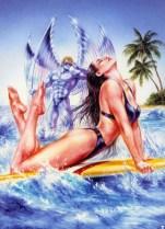 luis_royo_psylocke_and_archangel