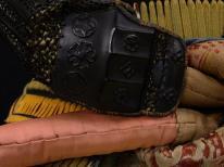 samurai-armor-111__36