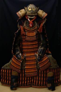 samurai_o-yoroi_red__57