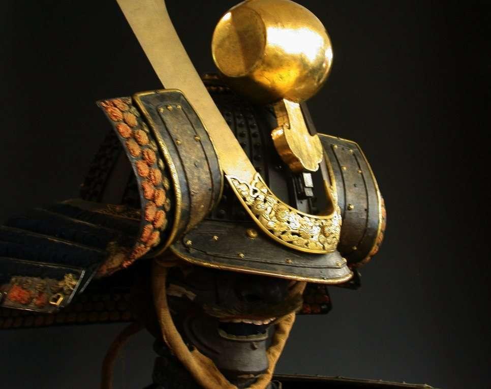 samurai_o_yoroi_armor_usd_16500_5