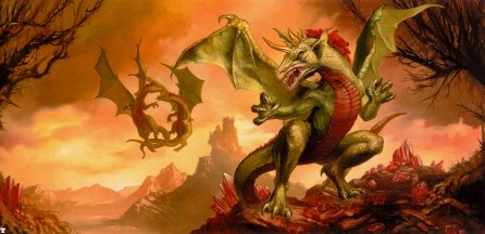 julie_bell_dragon_of_the_rubies