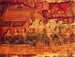 Burma (Myanmar) - séc XIX