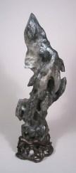 M4 Lingbi Stone 50x16x12 cm