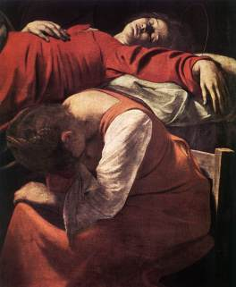 8083-the-death-of-the-virgin-caravaggio