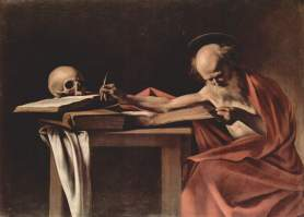 Michelangelo_Caravaggio_057