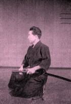 armas do japão