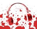 audio_rash-1280x1024