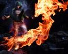 dancer_on_fire-1280x1024