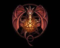 FantasyDragon38980