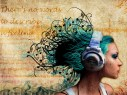 feel_the_music_you_play-1024x768-1