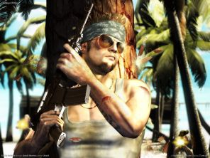 wallpaper_far_cry_instincts_02_1600