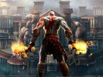 wallpaper_god_of_war_2_09_1600