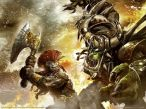 wallpaper_warhammer_online_age_of_reckoning_01_1600