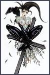 Nirasawa_Yasushi-Chameleon08-Cross_Shop-D50