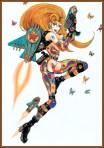 Nirasawa_Yasushi-Chameleon27-Rocket_Papillon-D50