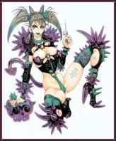 Nirasawa_Yasushi-Chameleon51-Rubber_Urchin-D50