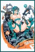 Nirasawa_Yasushi-Chameleon58-Sebrara_Minty-D50