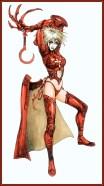 Nirasawa_Yasushi-Chameleon74-Bloodness-D50