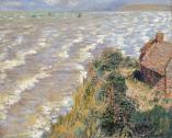 Monet-h