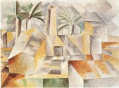wallpaper-art-pablo-picasso