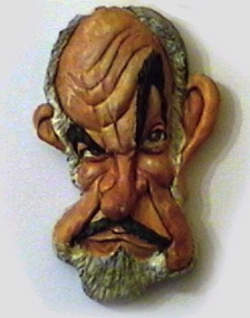 gogue_sculpture_connery