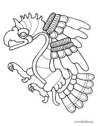 eagle-prehispanic-coloring-page-source_971