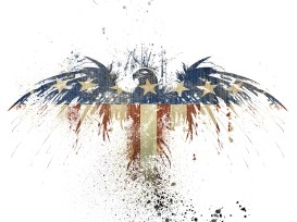 Patriotic_Eagle_Wallpaper_by_ipollesion